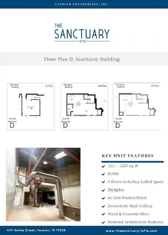 The Sanctuary Lofts Brochure_Page_16.jpg
