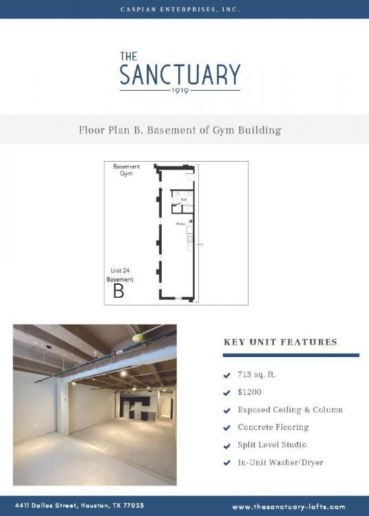 The Sanctuary Lofts Brochure_Page_14.jpg