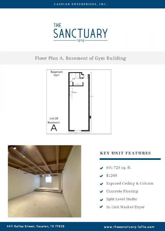 The Sanctuary Lofts Brochure_Page_13.jpg