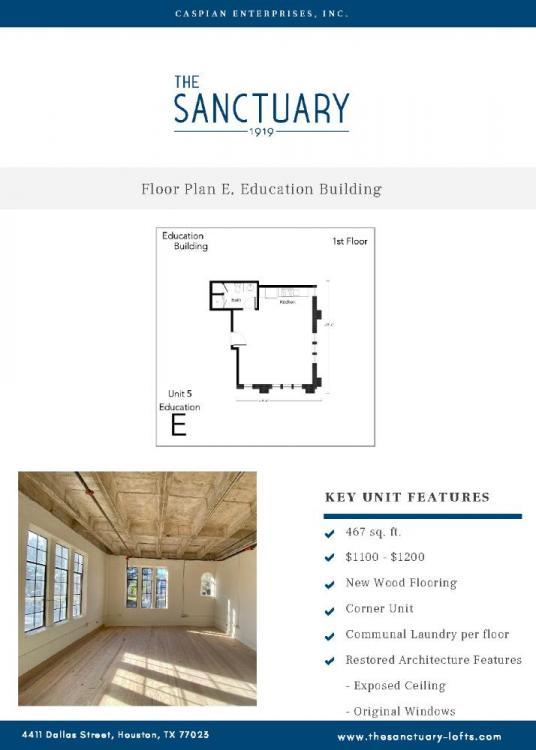 The Sanctuary Lofts Brochure_Page_07.jpg