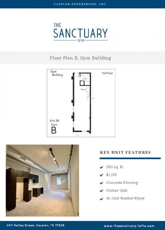 The Sanctuary Lofts Brochure_Page_10.jpg