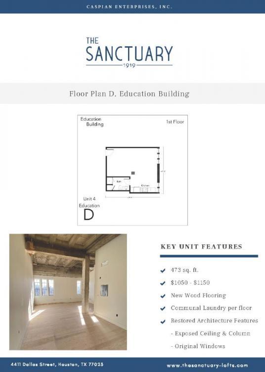 The Sanctuary Lofts Brochure_Page_06.jpg