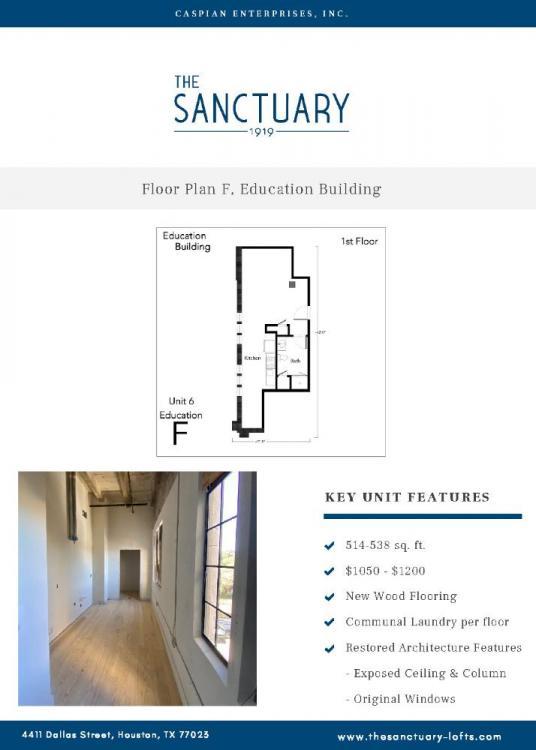 The Sanctuary Lofts Brochure_Page_08.jpg
