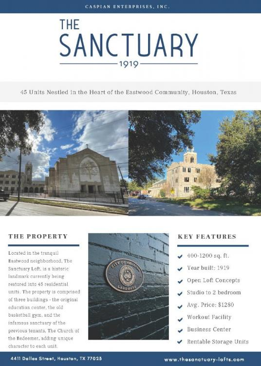 The Sanctuary Lofts Brochure_Page_01.jpg