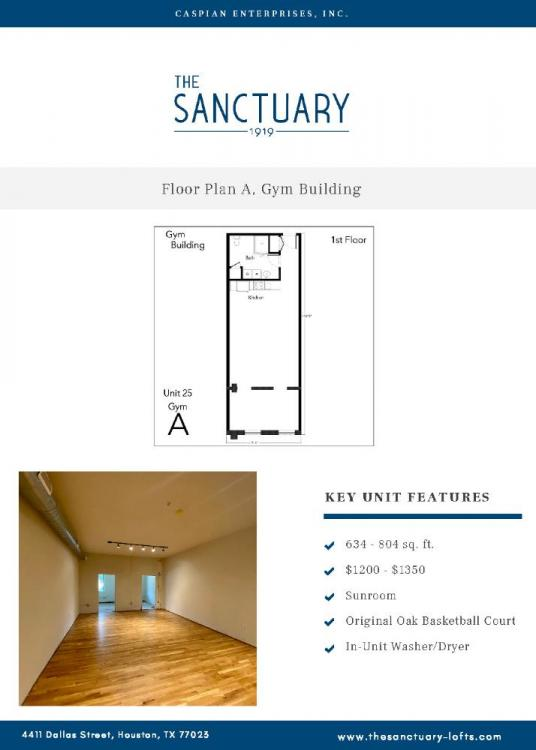 The Sanctuary Lofts Brochure_Page_09.jpg