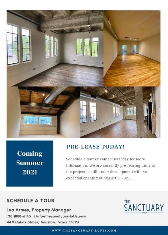 The Sanctuary Lofts Brochure_Page_02.jpg