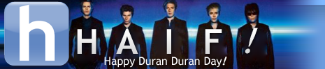 22_Duran-Duran-Day-One.png