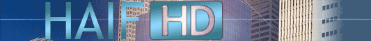 HAIFMobileHeaderBackground.png