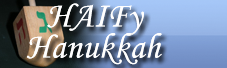 HAIFYHanukkah-001.png