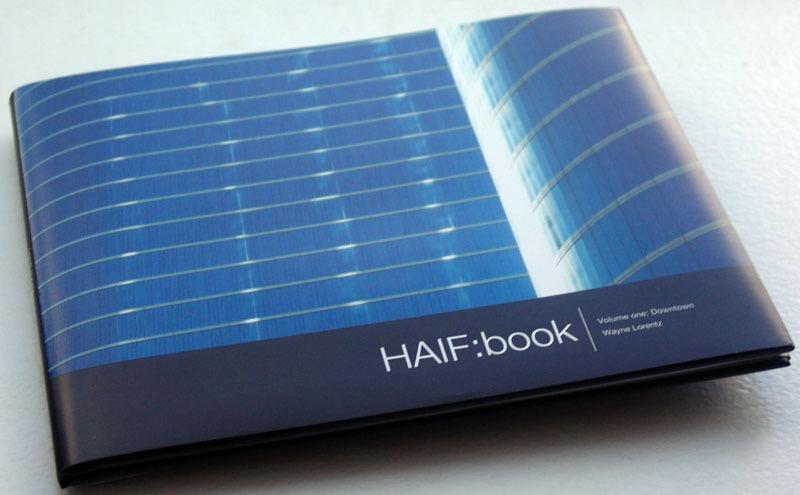 HAIFbook1-1.jpg