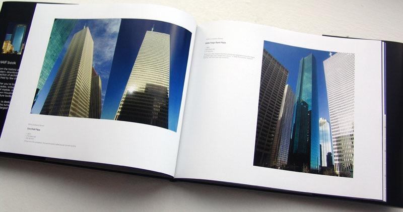HAIFbook1-2.jpg