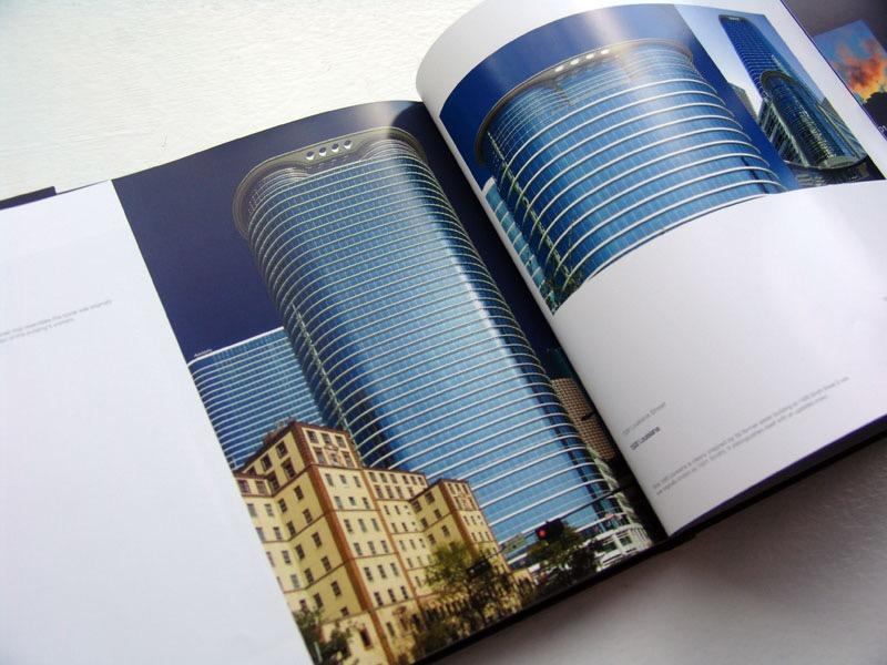 HAIFbook1-4.jpg