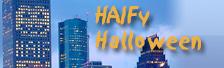 HAIFyHalloween-001.png