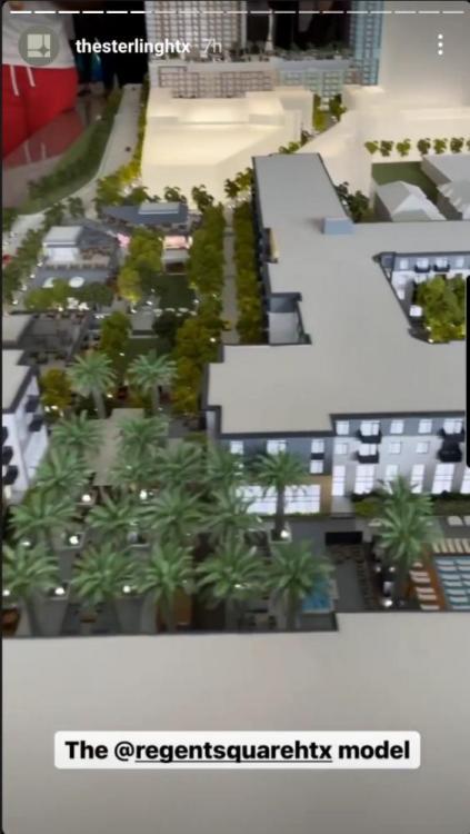 Screenshot_20210827-010928_Video Editor.jpg