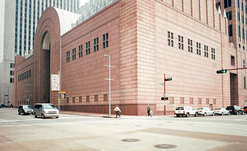 bank-of-america-banking-hall.jpg