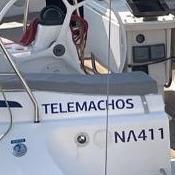 Telemachos