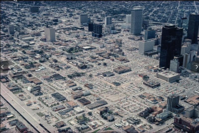 Houston1978.jpg