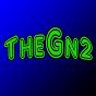 TheGn2