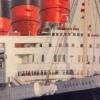 Naviguessor